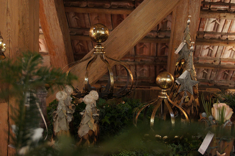 wp-001-Adventsstimmung-2017-109