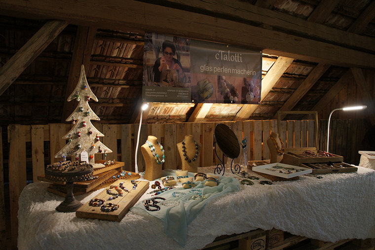 wp-001-Adventsstimmung-2017-15