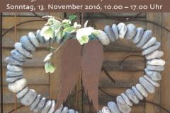 wp-004-Galerie-Mooshof-2016-001