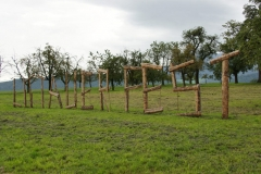 wp-001-bucher-mooshof-Littauer-Fäscht-2018-01