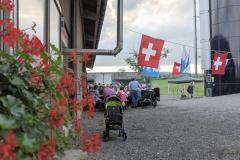 wp-001-bucher-mooshof-Littauer-Fäscht-2019-20