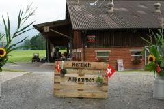 wp-001-bucher-mooshof-Littauer-Fäscht-2019-45