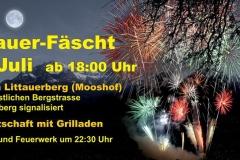 wp-001-bucher-mooshof-Littauer-Fäscht-01