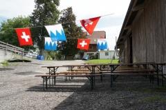 wp-001-bucher-mooshof-Littauer-Fäscht-2017-04