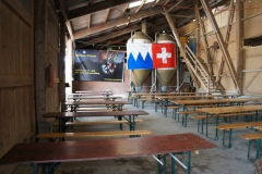 wp-001-bucher-mooshof-Littauer-Fäscht-2017-05